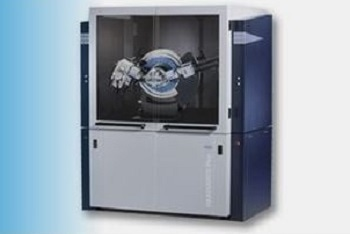 X-Ray Diffractometers