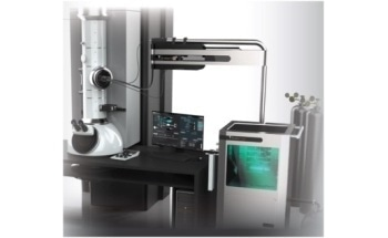 Producing Relevant Results for In Situ Environmental TEM System
