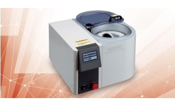 Sample Preparation Equipment