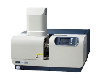 Simultaneous Thermogravimetric Analyzer - NEXTA STA and STA7000 Ranges