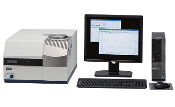 Differential Scanning Calorimeters — DSC7000X and DSC7020
