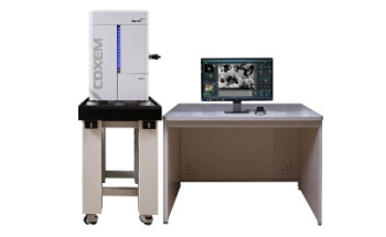 Tabletop Scanning Electron Microscopes (SEM) - EM-30 Series