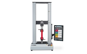 Universal Testing Systems for Tensile, Compression, and Flexure Testing - 3400 Series
