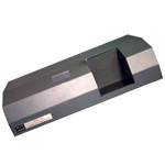 Quick-Scan Infrared Spectrophotometer M530 From Buck Scientific