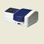 Single Wavelength UV-Vis 105 spectrophotometer From Buck Scientific