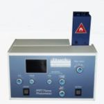 PFP-7 Flame Photometer From Buck Scientific