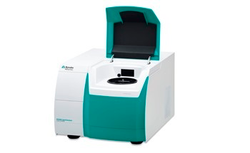 Fast, Simple, and Robust Routine Analysis of Liquid Samples: DS2500 Liquid Analyzer