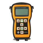 DM5E Series Wall Thickness Gauge from GE