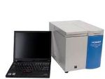 Particle Size Analyzer -  LA-300