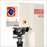 EMCO-TEST M4C G3 Universal Hardness Testing Machine