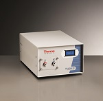 picoSpin-45 Proton NMR Spectrometer From Thermo Fisher Scientific
