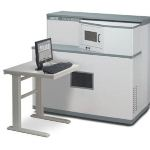 Glow Discharge Atomic Emission Spectrometer - GDS850A from Leco