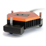 FlexAFM - Atomic Force Microscope from Nanosurf