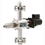 TT-100 In-Line Viscometer from Brookfield Engineering