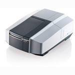 UV-Vis Spectrophotometers - UV-2600/UV-2700 from Shimadzu