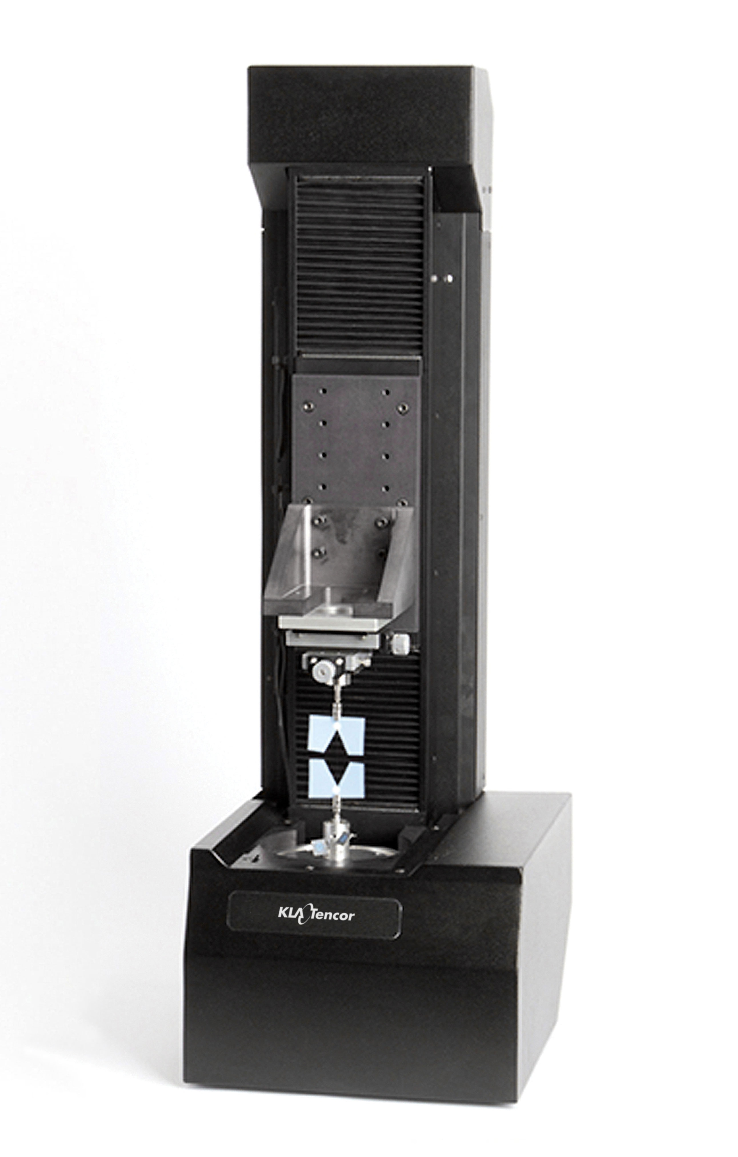 Nanomechanical Testing Machine/Nanoindenter - T150 from Agilent Technologies
