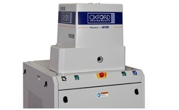 Plasma Etch and Deposition System - PlasmaProNGP80 from Oxford Instruments Plasma Technology