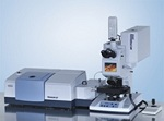 FT-IR Spectrometer - TENSOR from Bruker Optics