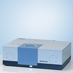 FT-IR Spectrometer - VERTEX 70/70v from Bruker Optics