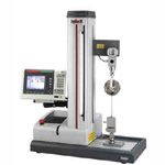 Digital Force Tester (225 lbf / 1 kN)  - TCD225 from Lloyd Instruments