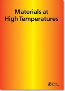 Materials at High Temperatures