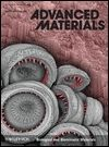 Advanced Materials: Wiley
