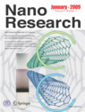 Nano Research: Springer