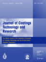 Journal of Coatings Technology and Research: Springer