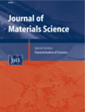 Journal of Materials Science: Springer
