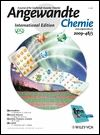 Angewandte Chemie International Edition: Wiley