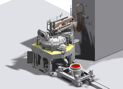 Furnaces Direct Energy Furnaces
