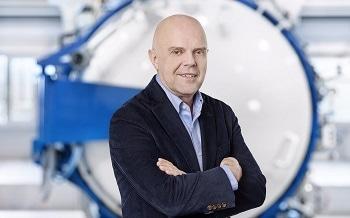 Ipsen Announces New Director of Business Development  for ARGOS, Janusz Kowalewski