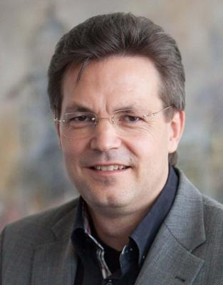 Saarland University Professor Achieves Highest Award in Field of Microscopic Materials Research