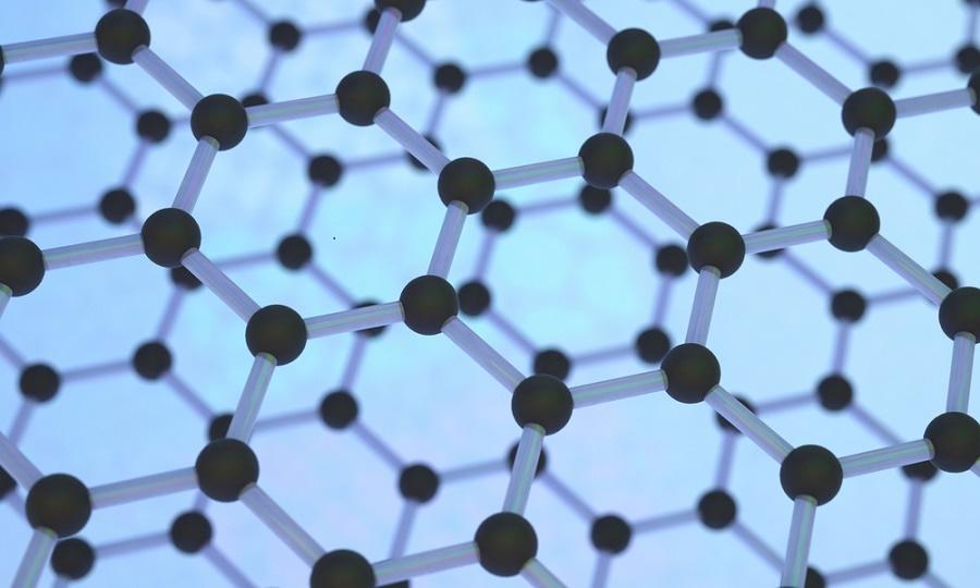 2D Materials Follow Graphene's Method of Revolutionizing the World