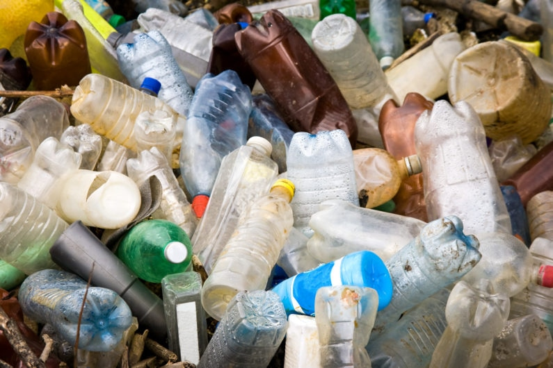 Researchers Invent New Catalyst for Developing Biodegradable Plastics