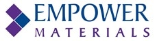 Empower Materials Inc. Produces Commercial Scale Quantities of QPAC® 60 Polybutylene Carbonate