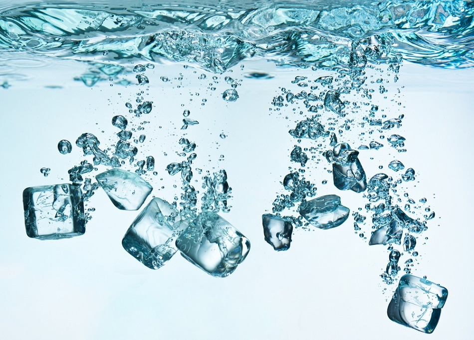 Scientists Unearth Peculiar Properties and Anomalies Related to Water and Ice