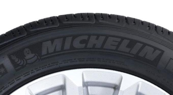 Michelin Group Uses AddUp Solutions' 3D-Printed Molds to Enhance Tire Performance