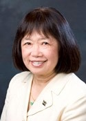 Pittcon Announces Jane Chan as 2020 President