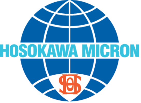 Growing Reputation of Hosokawa's Agrochemical Agglomerates System