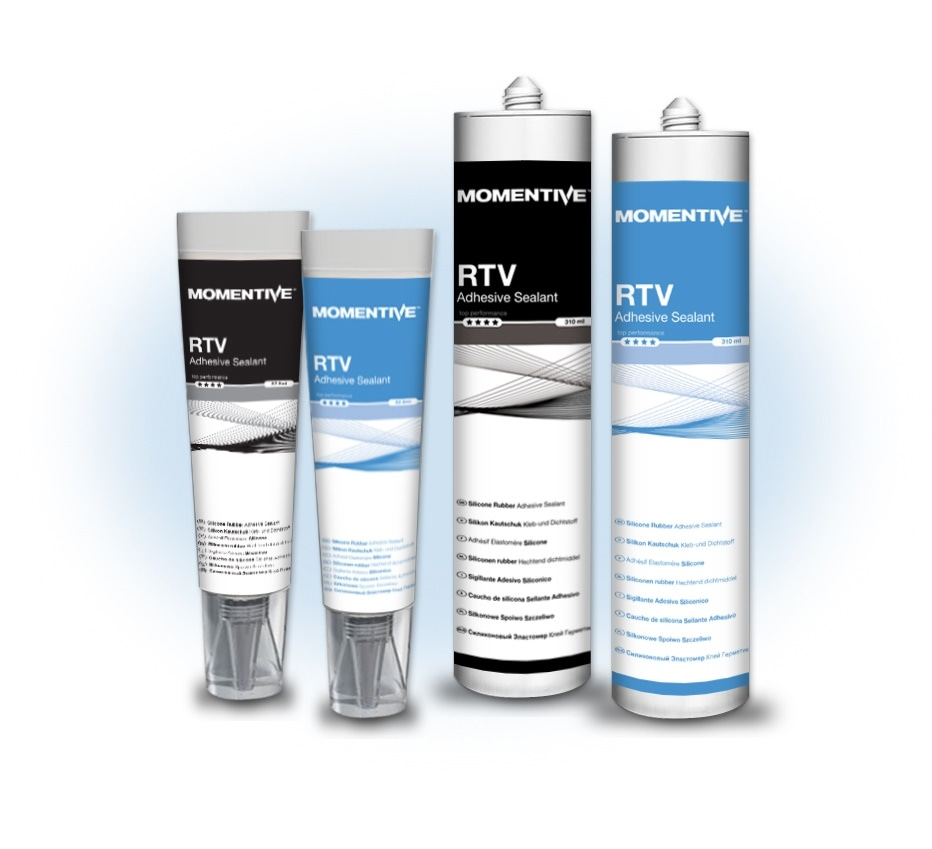 Momentive RTV Silicone Adhesives Win Airbus Industrial Qualification