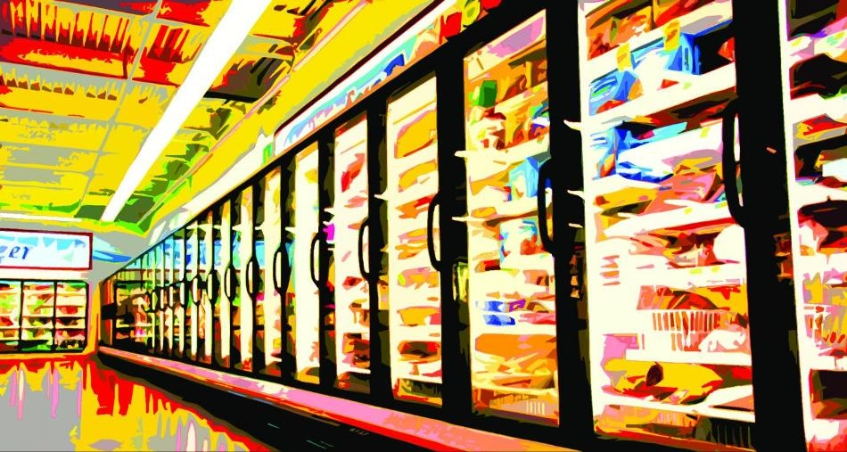 Scientists Develop Two Caloric Materials Optimal for Futuristic Refrigeration