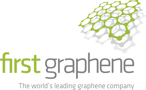 FGR to Supply Graphene Materials to The University of Manchester