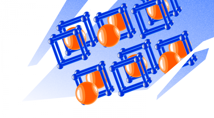 Evolutionary Crystal Structure Prediction Algorithm Could Accelerate the Discovery of New Compounds