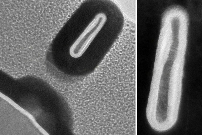 Researchers Develop Smallest 3D Transistor to Enable Higher-Performance Electronics