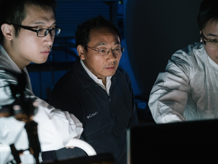 Thermoelectric Materials to Help Convert Waste Heat into Power