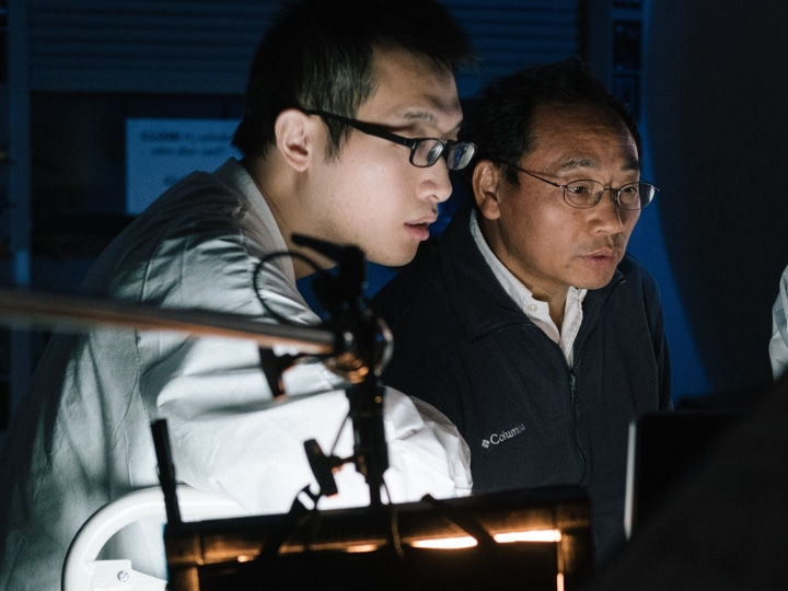 New Low-Cost Thermoelectric Material Could be Used to Cool Electronic Devices