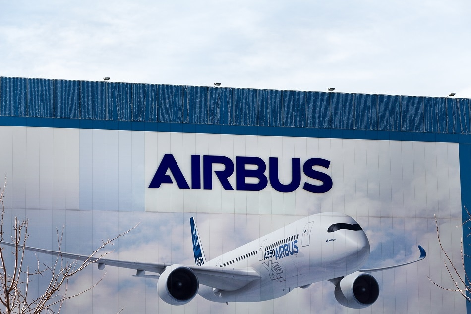 Element Laboratories in Pilsen, Lancaster and Los Angeles Achieve Merit Status in Airbus' Qualified Test Method List