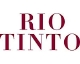 Rio Tinto Completes $125 Million Equity Sale in Aluminium Smelter