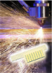 New Generation Mini Laser Bars produce Exceptional Brilliance from 910 to 1020 nm